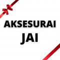 Aksesuarai JAI