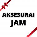 Aksesuarai JAM