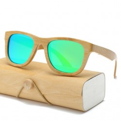 Stilingi mediniai akiniai