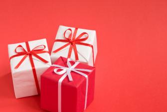 Gimtadienio dovana internetu, pasveikink per atstumą