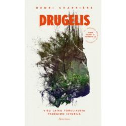 DRUGELIS