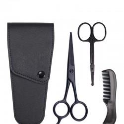 Veido plaukų priežiūros rinkinys