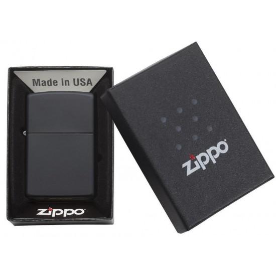 Žiebtuvėlis Zippo 218