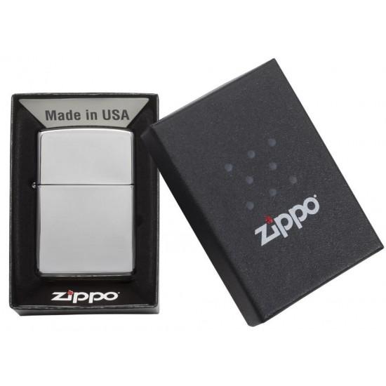 Žiebtuvėlis Zippo 250