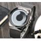 Genijaus laikrodis