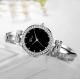 Prabangus moteriškas laikrodis