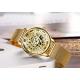 Elegantiškas laikrodis