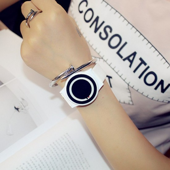 Stilingas laikrodis