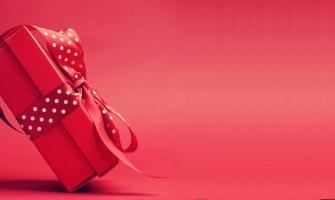 3 patarimai perkant dovaną | Kaip rasti tobulą dovaną kai nežinai ką pirkti
